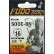 Kabliukai Fudo SODE-BN 1201