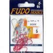 Kabliukai Fudo SODE-RD 1204