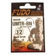 Kabliukai Fudo UMTR-BN 3101