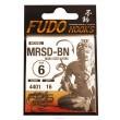 Kabliukai Fudo MRSD-BN 4401