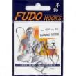 Kabliukai Fudo BNSD-BN 4201