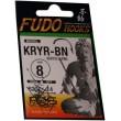 Kabliukai Fudo KRYR-BN 6201