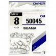 Kabliukai Owner Iseama 50045