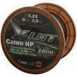 Valas Prologic XLNT Camo HP 1000m