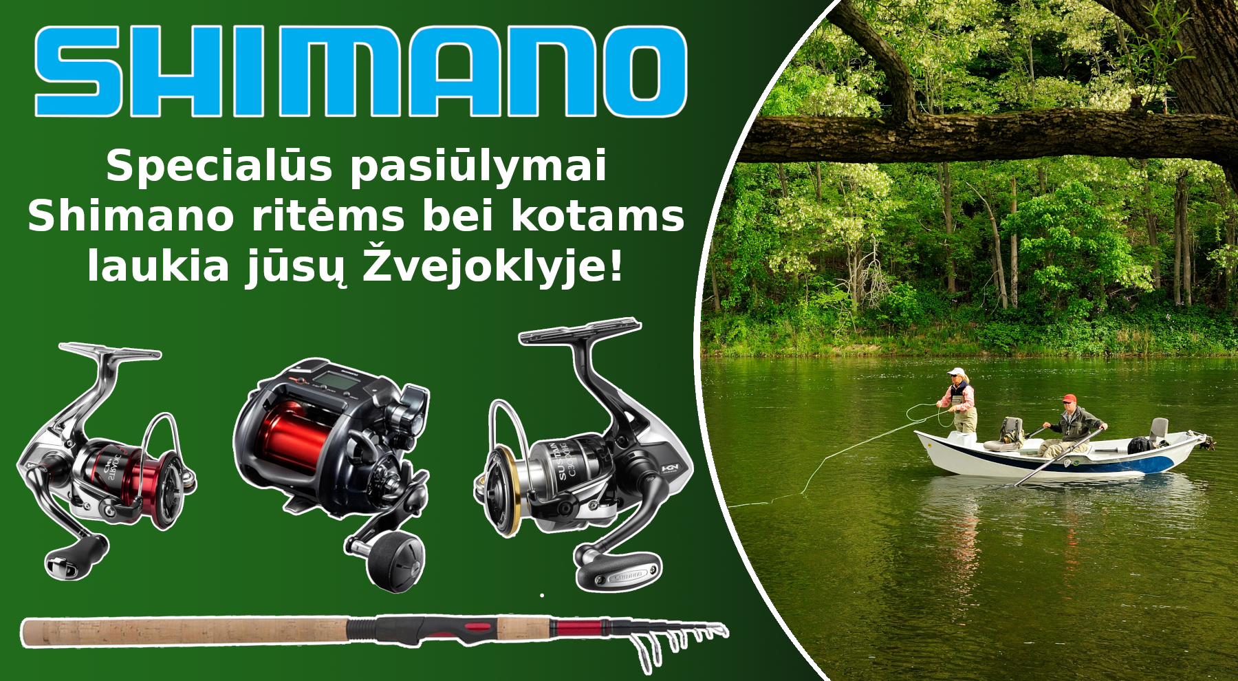 https://zvejoklis.lt/paieska?controller=search&cat_id=all&s=SHIMANO&spr_submit_search=Ie%C5%A1koti